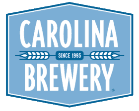 Yappy Hour - Ugly Sweater Party! @ Carolina Brewery & Grill