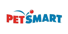 Chatham Animal Shelter Cats @ PetSmart (Apex)
