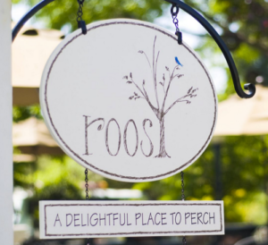 Dog Adoption Event at the Roost @ The Roost