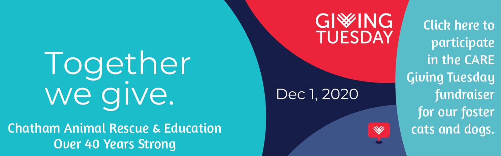 Giving-Tuesday-Slider