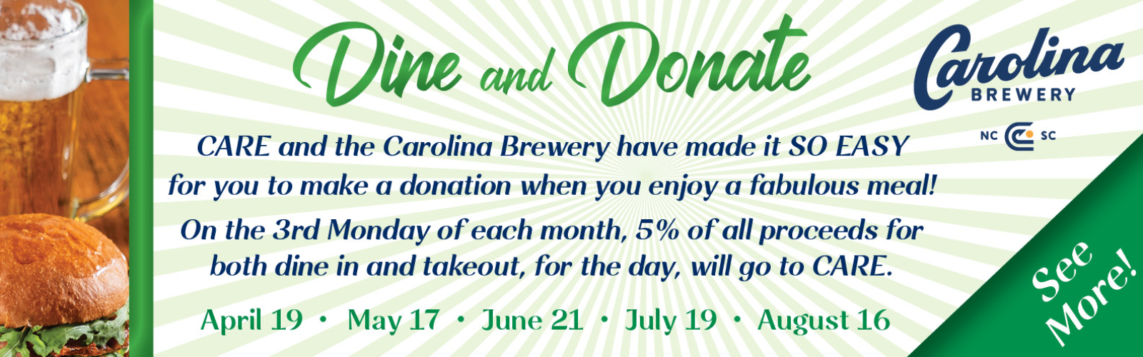 CB Dine and Donate SLIDER
